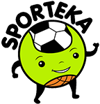 Sporteka Kids