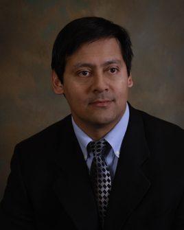 Dr. Pradhan, MSE