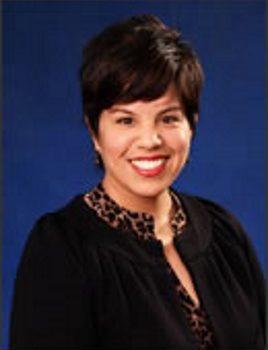 Virginia Mabasa, PA-C