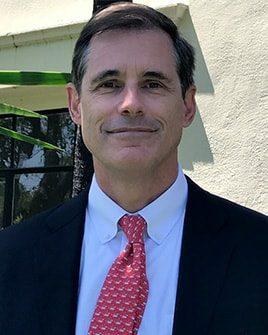 Dr. Gregory Northrop