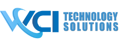 WCI Technology Solutions