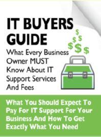 it-buyer