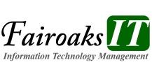 fairoaksit_logo