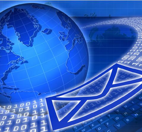 Amazon Ceo Jeff Bezos Secret To Avoiding Email Overwhelm Fairoaks It