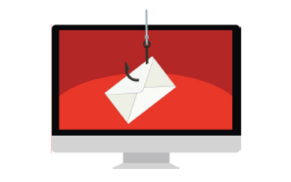 Red-Screen-feature