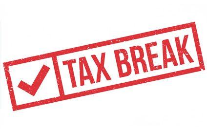 Save Money on Taxes!