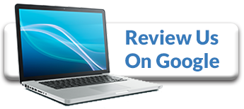 IT_google_review