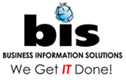 BIS, Inc