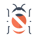 icon_bis-firewall_antivirus