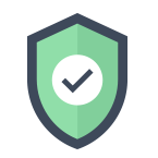 icon_opendns