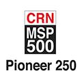 partner_pioneer-footer