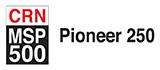 partner_pioneer-header