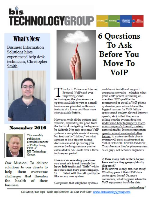 November_newsletter_2016