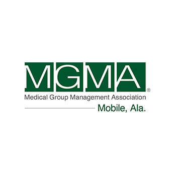 Mobile Medical Group Management Association