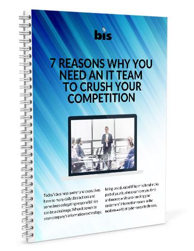 BIS-7reasons-report