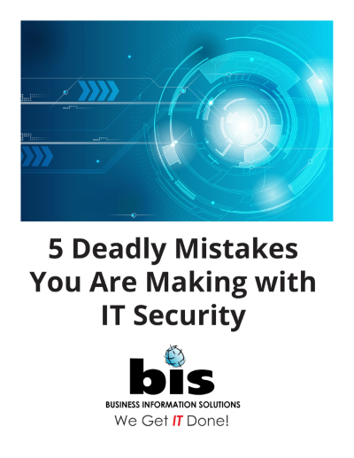 5-Deadly-Mistakes-You-Are-Making-with-IT-Security-2017-400x517