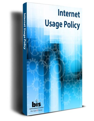 internet-usage-report_01