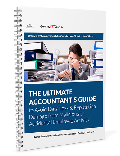 img-ebook-ultimate-accountants-guide_01