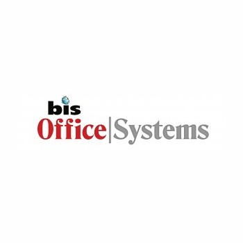 BIS Office Systems