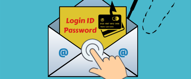 5 Things to Look For Before You Click – The Anatomy of a Phishing Email