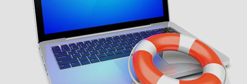 Data Backup & Disaster Recovery Solutions - Wilmington, Newark, New Castle County