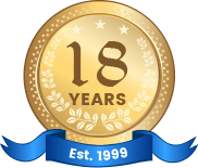 badge_18yrs