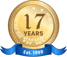 17YearsBadge