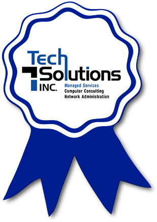 TechSolution_blue-ribbon