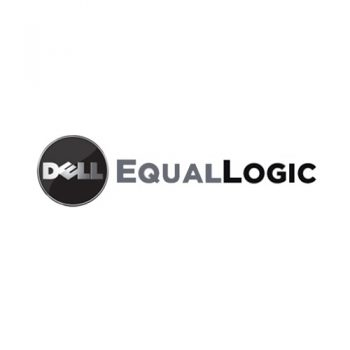 Dell Equallogic