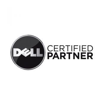 Dell Certified Partner