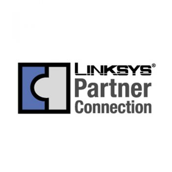 Linksys Partner Connection