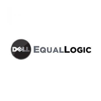 Dell Equallogic