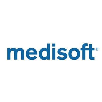 Medisoft