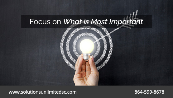 img_focus