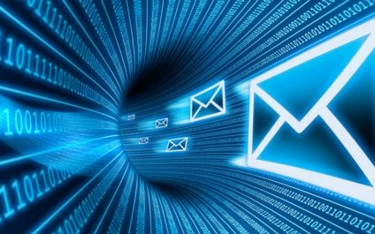 Email… It's probably costing your more than you know