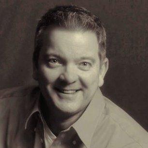 Scott Tidwell