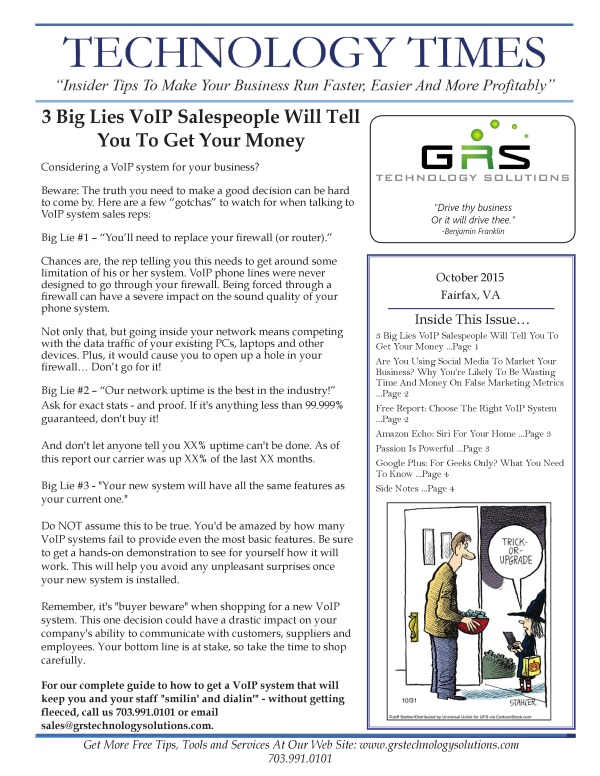 GRS-Technology-Solutions_October_2015_Newsletter_Web-page-0