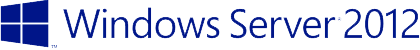 Windows_Server_2012_logo_and_wordmark