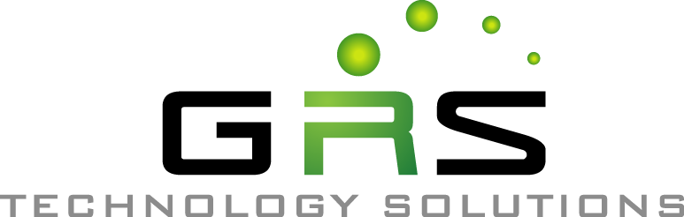 GRS Technology Solutions