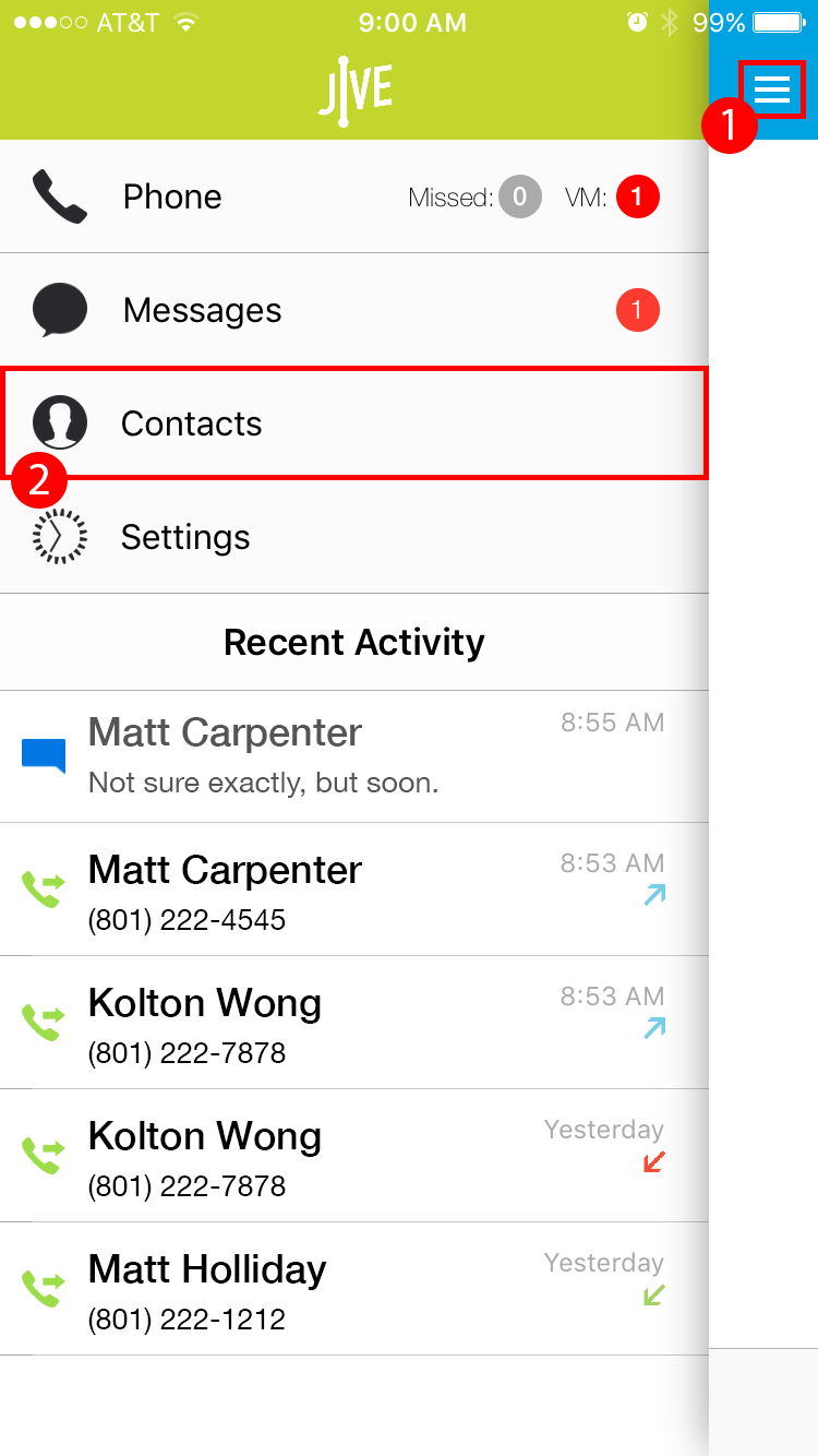 appsSwitcher_contacts