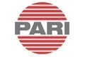 Pari - Home Medical Equipment