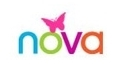 Nova - Home Medical Equipment