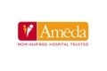 Ameda - Home Medical Equipment
