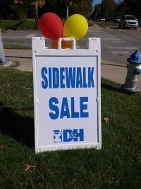 baby-expo-sidewalk_3_450