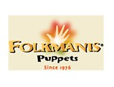 Folkmanis-Puppets