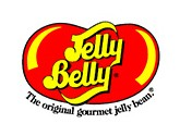 Jelly-Belly
