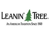 Leanin-Tree