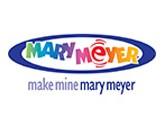 Mary-Meyer