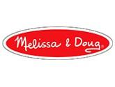 Melissa-and-Doug