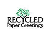 Recycled-Paper-Greetings